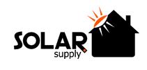 solar-supply